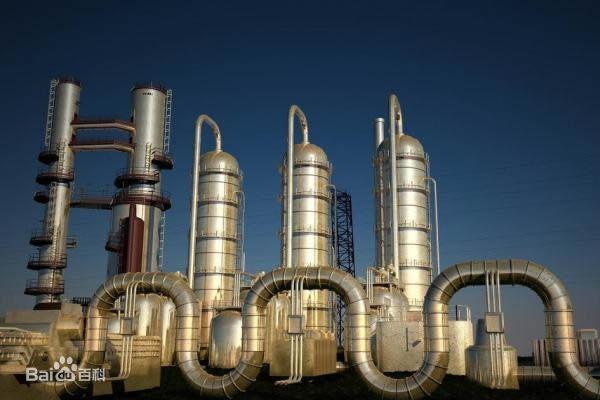 油气储运新资讯